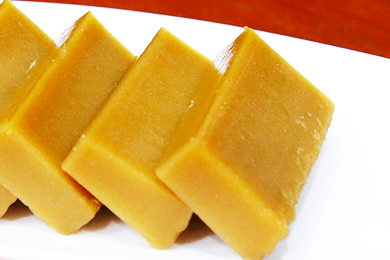 姜汁年糕2*500g