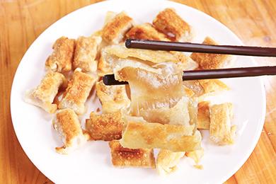 姜汁年糕2*1000g